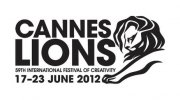 Cannes Mobile Lions 2012