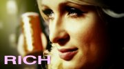 Paris Hilton - Rich Prosecco