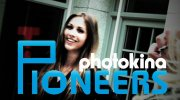 Photokina Pioneers